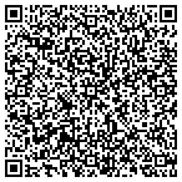 QR-код с контактной информацией организации Частное предприятие ЧП Марченков М. П.
