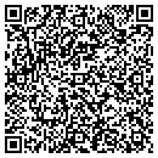 QR-код с контактной информацией организации ИП Дедюля