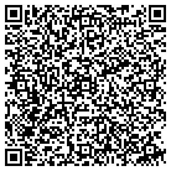 QR-код с контактной информацией организации Корпорация ТЕРЕМ-ТЕРЕМОК
