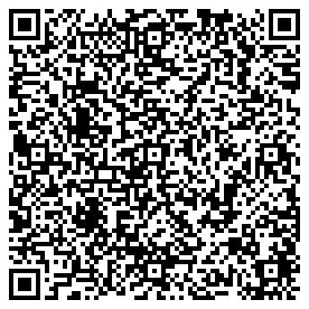 QR-код с контактной информацией организации Сonstructor-SV