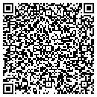 QR-код с контактной информацией организации ЧП Энлайн Юг