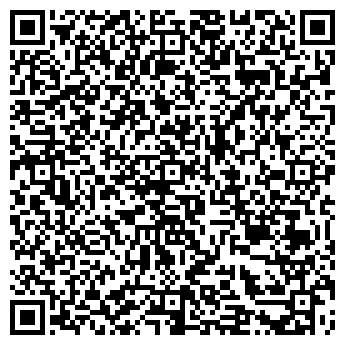 """QR-код с контактной информацией организации Частное предприятие ПП """"Будремпослуга"""""""