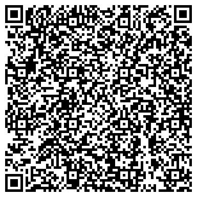 QR-код с контактной информацией организации Частное предприятие Строительная Мастерская КМС