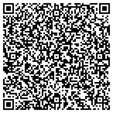QR-код с контактной информацией организации ЕЙСКАЯ МЕЖРАЙОННАЯ ТОРГОВО-ПРОМЫШЛЕННАЯ ПАЛАТА