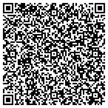 QR-код с контактной информацией организации Кровельные работы