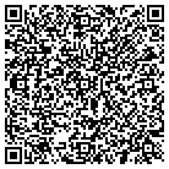 QR-код с контактной информацией организации ЧП ГЕФЕСТ, Частное предприятие