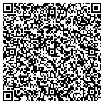 QR-код с контактной информацией организации Коробов,ИП