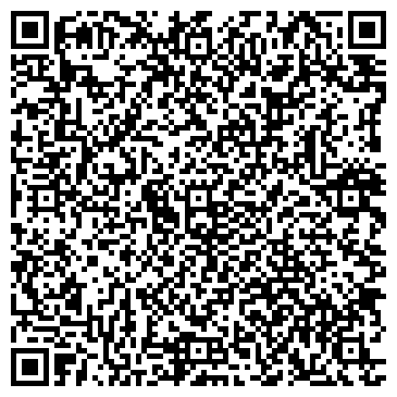 QR-код с контактной информацией организации НУР-БАРС.Н, ТОО
