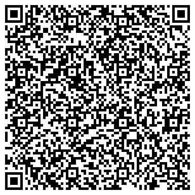 QR-код с контактной информацией организации Техпроминвест Плюс, ЧП