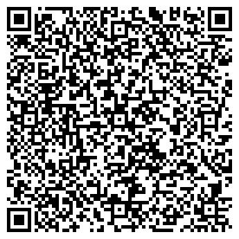 QR-код с контактной информацией организации StroySV