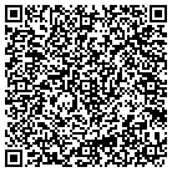 QR-код с контактной информацией организации ИП Samat Group