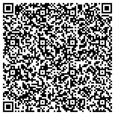 QR-код с контактной информацией организации ИП Стяжка пола в Гомеле и области