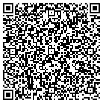 QR-код с контактной информацией организации ООО Отопление и водоснабжение