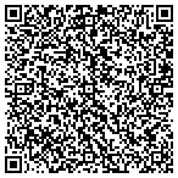 QR-код с контактной информацией организации ООО Starchenko i Ko