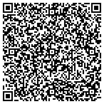 QR-код с контактной информацией организации Донецкэлектрооптторг, ПАО