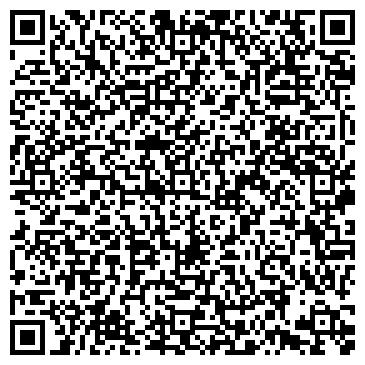 QR-код с контактной информацией организации Гнибеда, СПД
