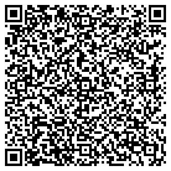 QR-код с контактной информацией организации Частное предприятие ДК Сервис (DKS)