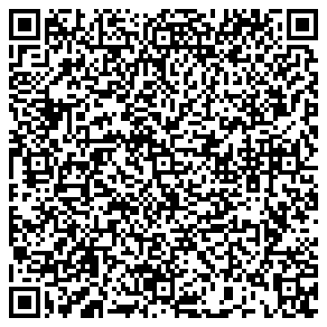 QR-код с контактной информацией организации АВТО-КОМ-ДЕТАЛЬ, ЧП