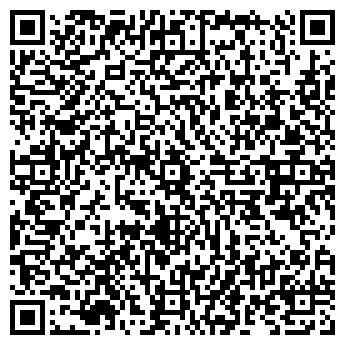 QR-код с контактной информацией организации OOO НПП Симплекс