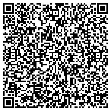 QR-код с контактной информацией организации Промснаб Плюс, ЧП