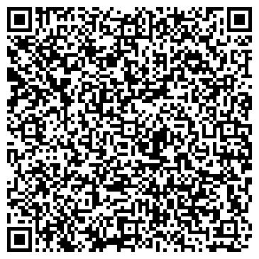 QR-код с контактной информацией организации Tesla Light, ЧП