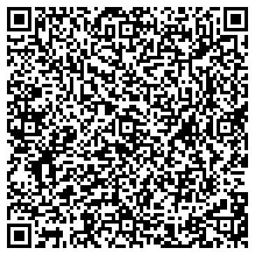 QR-код с контактной информацией организации Мастак, ТМ