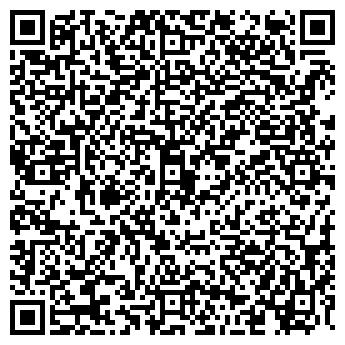 QR-код с контактной информацией организации М.Ж.К., ООО