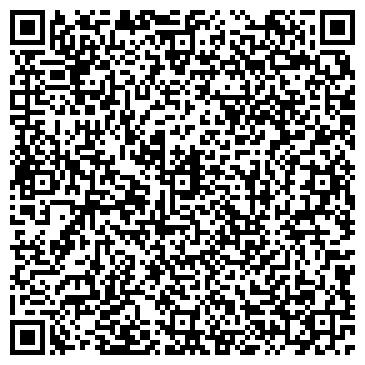 QR-код с контактной информацией организации Жук А.Г., СПД