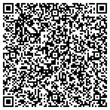 QR-код с контактной информацией организации Престиж Тех Сервис , ООО (PTS)