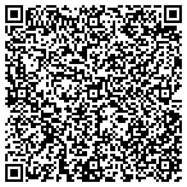 QR-код с контактной информацией организации Старвизион, ЧП (Starvision)