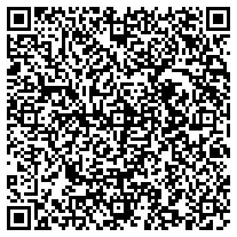 QR-код с контактной информацией организации Азапчасть, СПД