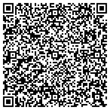 QR-код с контактной информацией организации Столед(stoled), ООО