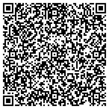 QR-код с контактной информацией организации Якимчук Т.В., СПД