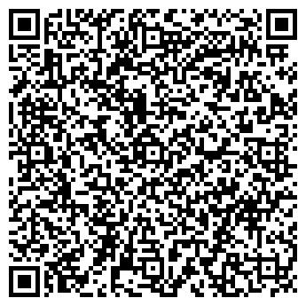 QR-код с контактной информацией организации Мир Нано Света, ООО