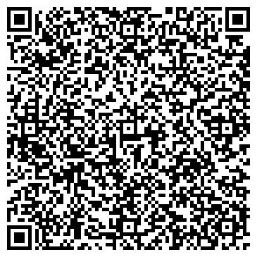 QR-код с контактной информацией организации Красоченко,ЧП