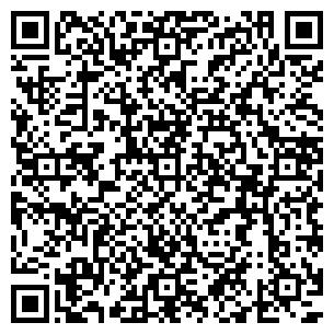 QR-код с контактной информацией организации Кодан, ЧП