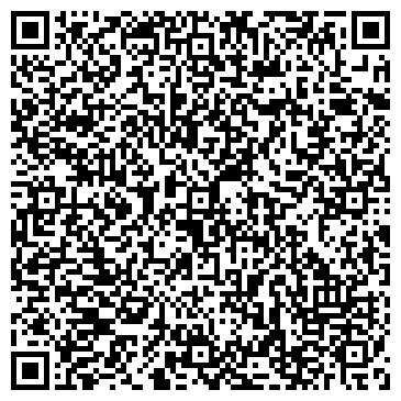 QR-код с контактной информацией организации ФАРМАЦИЯ ТОРГОВО-ПРОИЗВОДСТВЕННОЕ, МП