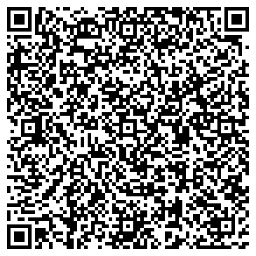 QR-код с контактной информацией организации Ледмафия (Ledmafia), ЧП