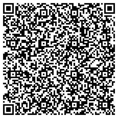 QR-код с контактной информацией организации Официальное представительство М Люкс ( MLux ), ООО