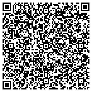 QR-код с контактной информацией организации Карма Аудио, Компания