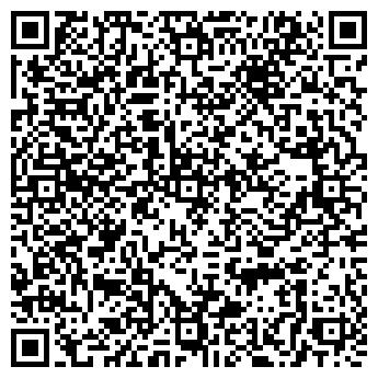 QR-код с контактной информацией организации Фабрикант, ЧП