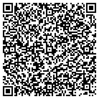 QR-код с контактной информацией организации Свемон, ООО