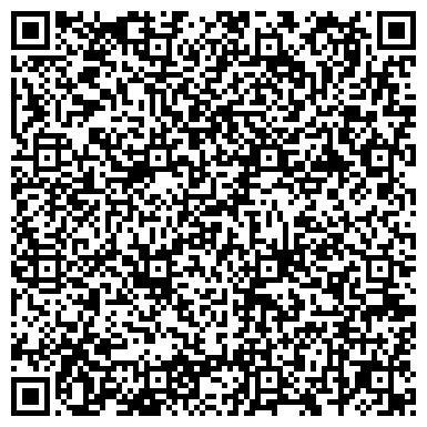 QR-код с контактной информацией организации Light Vision (Лайт Вижин) , ООО