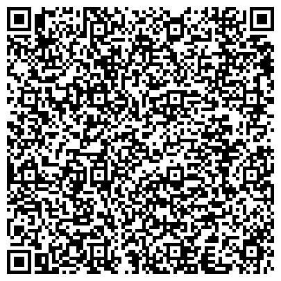 QR-код с контактной информацией организации Lilliput Electronics Co., Ltd.- Украина, ООО
