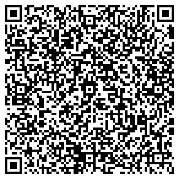 QR-код с контактной информацией организации Радиомаркет электронных компонентов, Компания