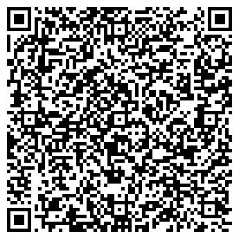 QR-код с контактной информацией организации ECTC, ЧП