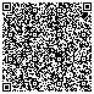 QR-код с контактной информацией организации Экотехнологии, ПАО