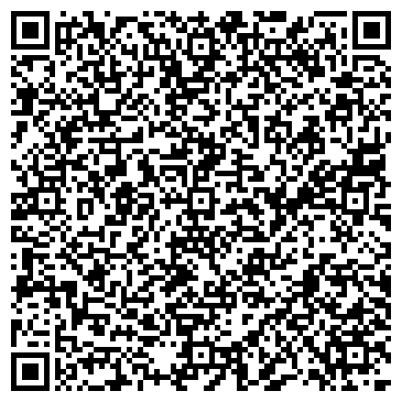 QR-код с контактной информацией организации Nocher-TechN (Ношер ТехН), СПД