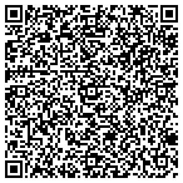 QR-код с контактной информацией организации Арма, ООО