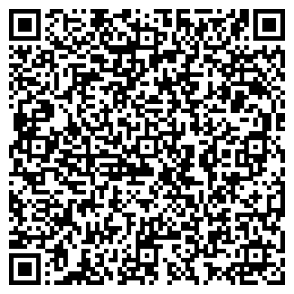 QR-код с контактной информацией организации ДУБОК-МЕБЕЛЬ, ООО